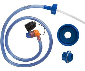 hydratačný systém