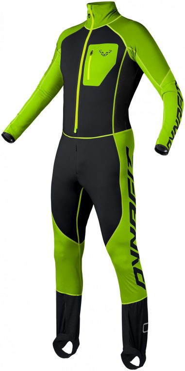 dna-racing-suit