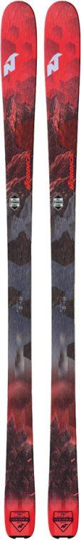 2019-Nordica-Navigator-80-Ski-Test-Vertical