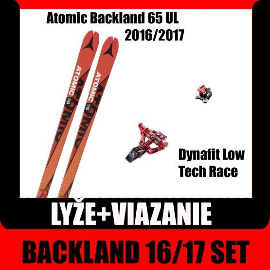 backland 16-17