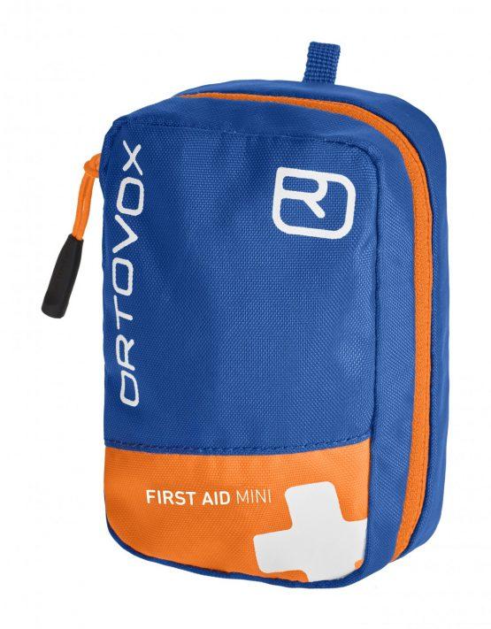first-aid-mini-23040-hires5c5be4105b8fa_1200x2000