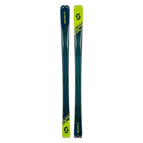 skialpinisticke-lyze-scott-speedguide-80-18-19-24891