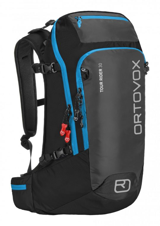 backpacks-all-mountain-tour-rider-30-46091-black-a5c5be4b054f92_1200x2000