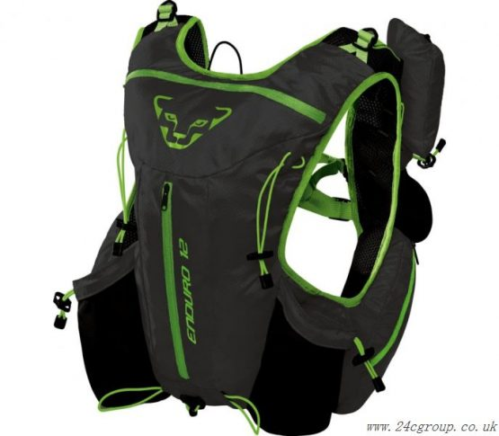 black-green-backpack-equipment-outdoor-dynafit-enduro-12-trail-MZ03