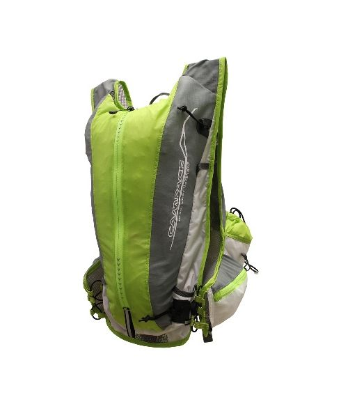 gilet-sac-trail-camp-trail-vest-light-vert-mixtes