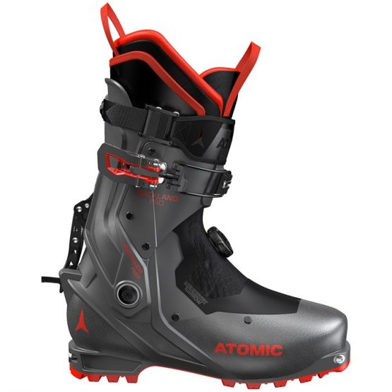 atomic-backland-pro-alpine-touring-ski-boots-2020-anthracite-red