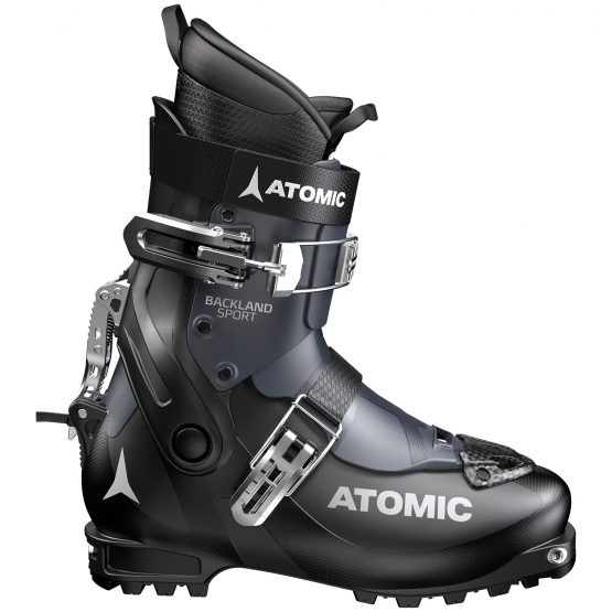 atomic-backland-sport-alpine-touring-ski-boots-2020-black-dark-blue