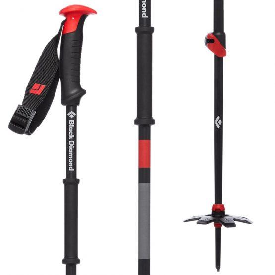 black-diamond-traverse-adjustable-ski-poles-2020-37-57