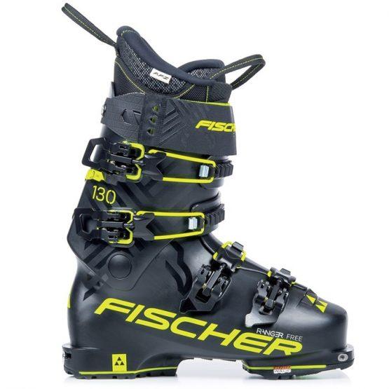 fischer-ranger-free-130-alpine-touring-ski-boots-2020-black-black