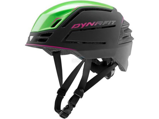 53595-1_prilba-dynafit-dna-helmet-black-green-18-19