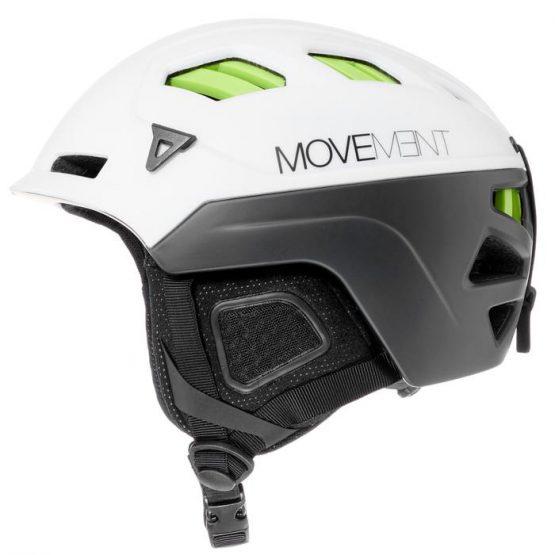 Tourenski+Helm+Movement+3+Tech+Alpi