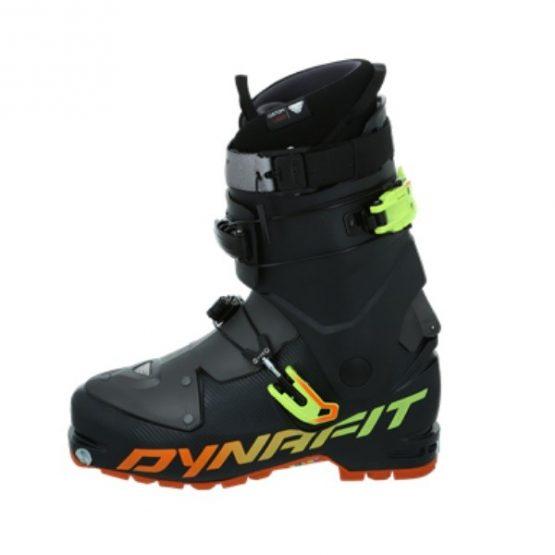 dynafit-tlt-speedfit-0938