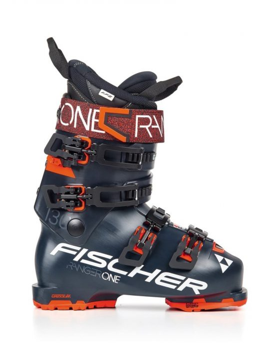 fischer-ranger-one-130-pbv-walk-dark-blue