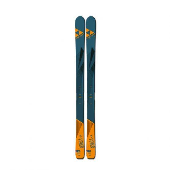 191107-lyze-fischer-x-treme-88-19-20