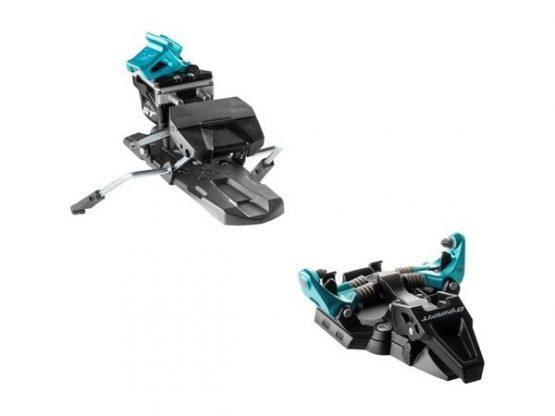 dynafit-st-radical-82-mm1819-blue-107781.thumb_600x540