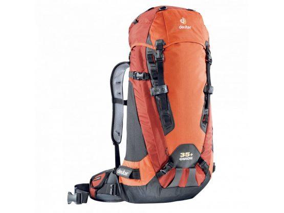 80570_deuter_guide_35-_orange-lava