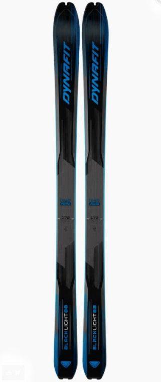 lyze-dynafit-blacklight-88-black-blue-48492-5102.jpg.big