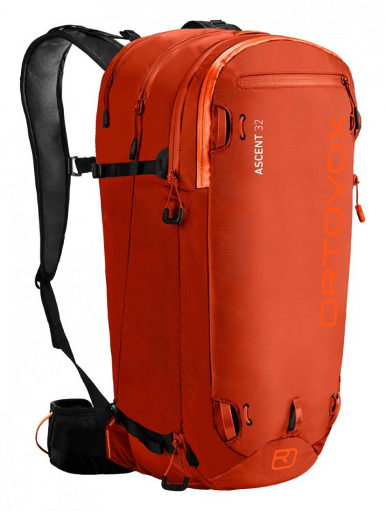 37728dea-lezecky-batoh-ortovox-ascent-32-l-oranzova-desert-orange