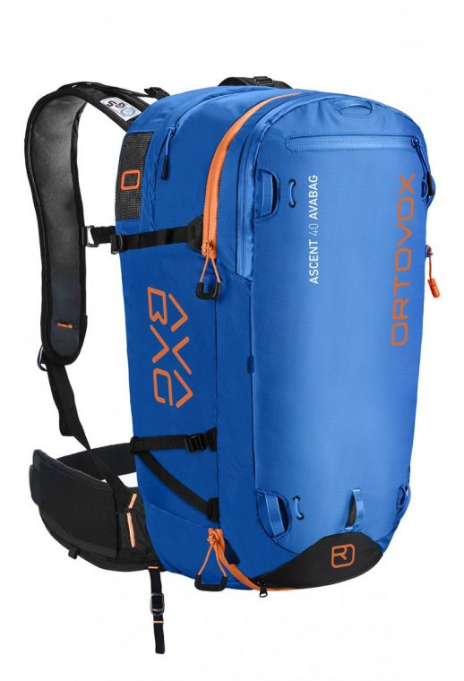 3c3d561e-batoh-ortovox-ascent-40-avabag-kit-modra-safety-blue