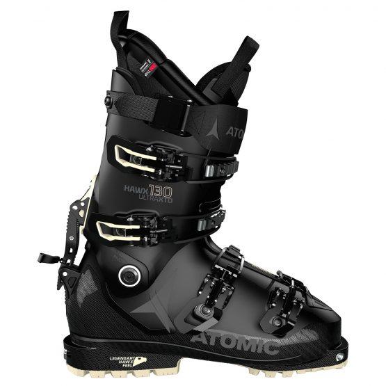 atomic-hawx-ultra-xtd-130-alpine-touring-ski-boots-2021-