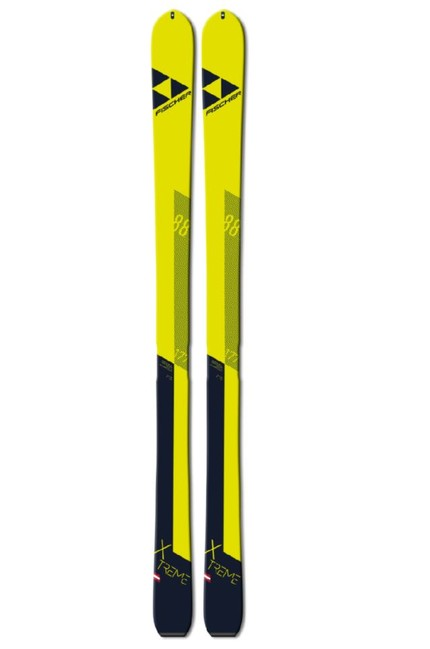 skialpinisticke-lyze-fischer-x-treme-88-2021-52866