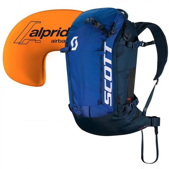 scott-patrol-e1-30-backpack-kit-20b-sct-267449-blue-dark-blue-1