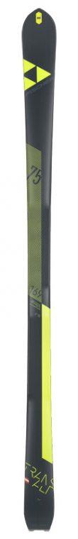 Fischer-Transalp-75-carbon