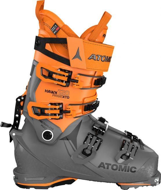atomic-hawx-prime-xtd-120