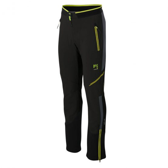 Karpos_Alagna_Plus_Evo_Pant_Men_black_088
