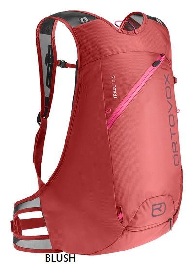 batoh-ortovox-trace-18-s-blush-39005.thumb_400x554