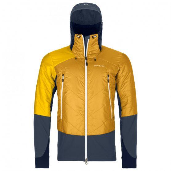 ortovox-swisswool-piz-palue-jacket-wool-jacket
