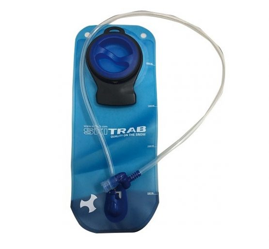 23075-gara-water-bladder