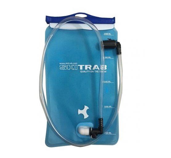 23076-gran-course-water-bladder