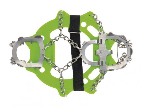 climbing-technology-ice-traction-105195