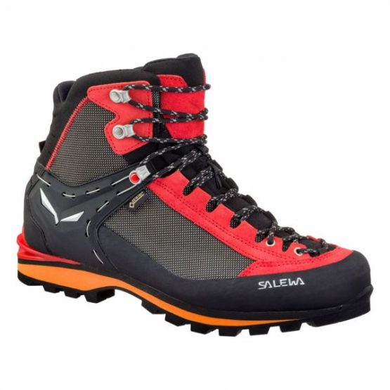 salewa-ms-crow-gtx-black-papavero-7