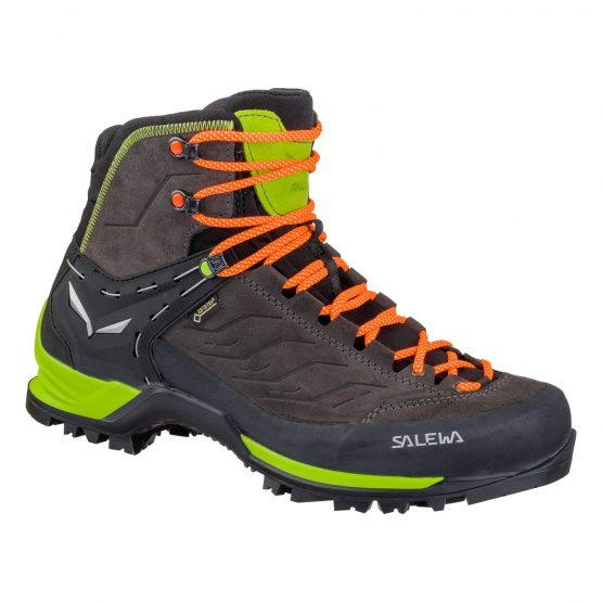 salewa trainer mid 0974