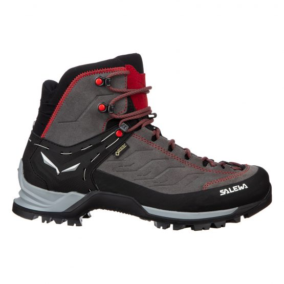 salewa trainer mid 4720