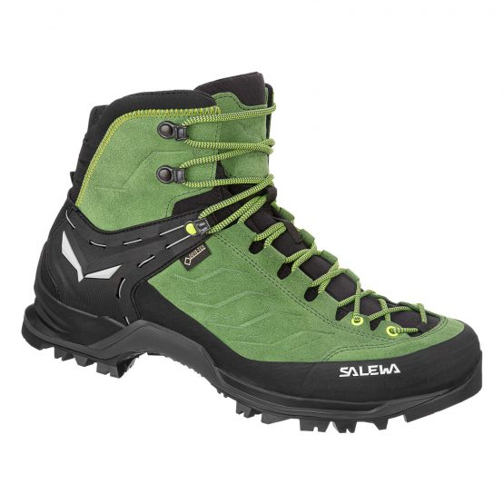 salewa trainer mid 5949