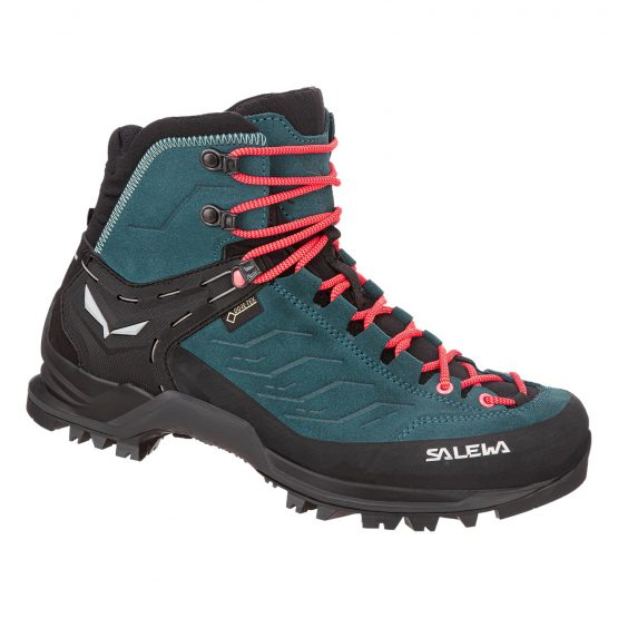 salewa trainer mid w 8550