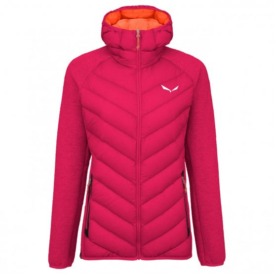 salewa-womens-fanes-sarner-down-hybrid-jacket-down-jacket
