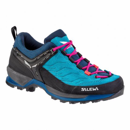 salewa-ws-mtn-trainer-blue-sapphirered-plum