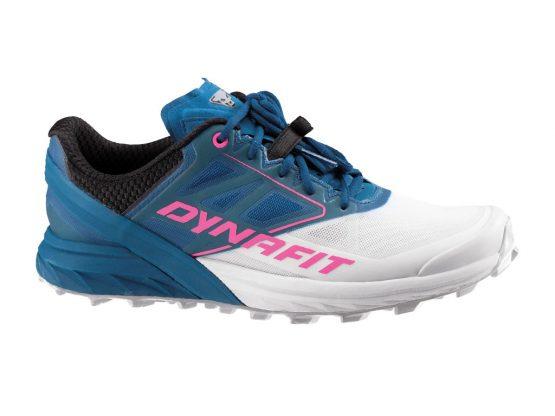 dynafit-alpine-w-obuv-122602