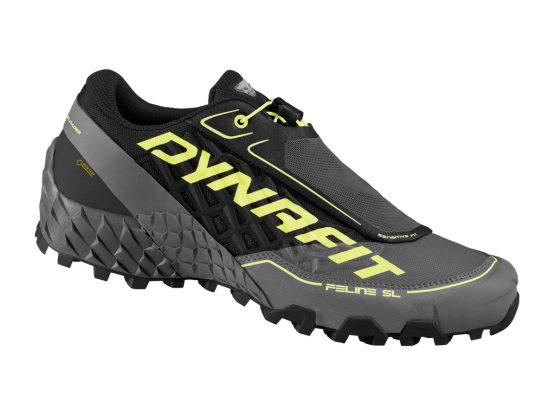 dynafit-feline-sl-gtx-obuv-120325