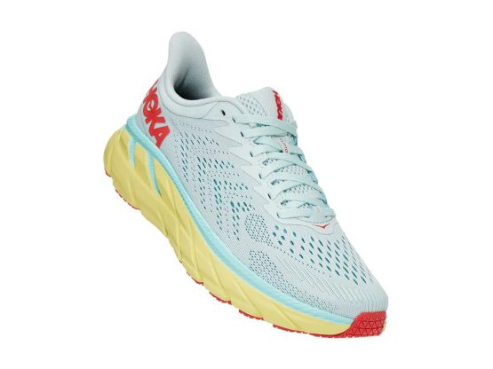 hoka-w-clifton-7-morning-misthot-coral-bez.obuv-121413