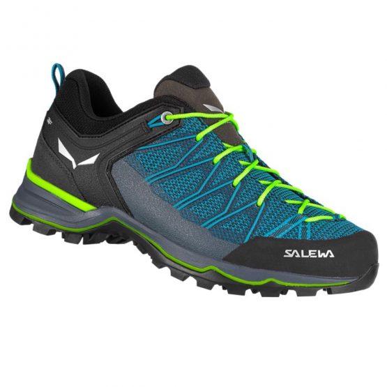 salewa-ms-mtn-trainer-lite-maltafluo-green-4