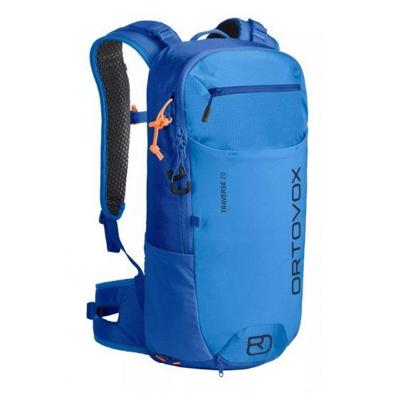 1000086000_ortovox_traverse_20_just_blue_batoh-800x800