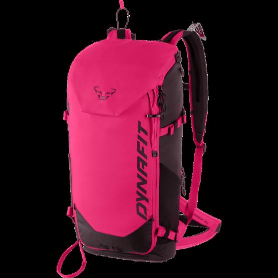 Dynafit-free-30-flamingo