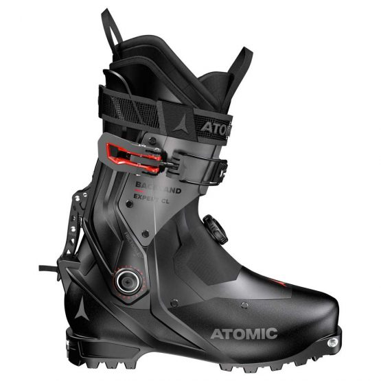 atomic-backland-expert-cl-touring-boots
