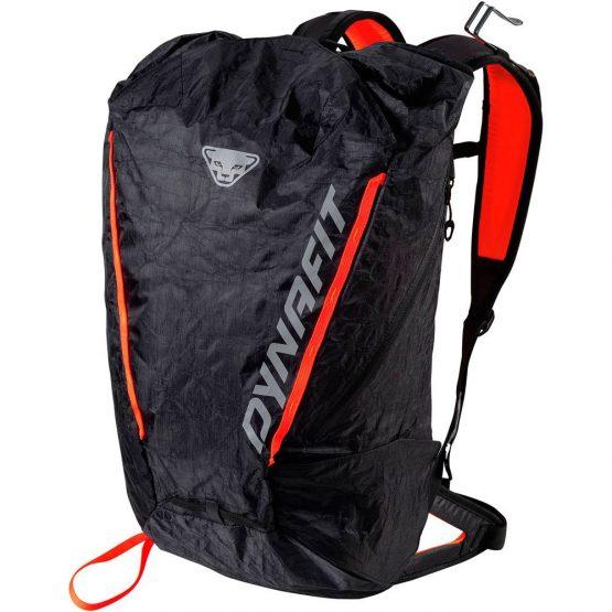 dynafit-blacklight-pro-30l-backpack