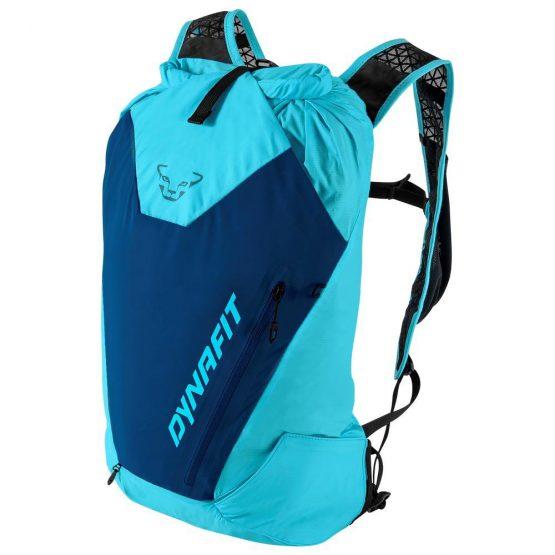dynafit-traverse-23l-backpack